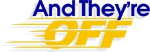 And-they-re-off-racing-logo