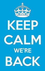 keep-calm-we-re-back0