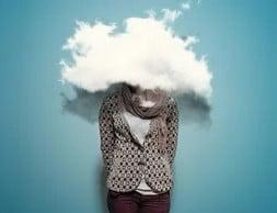 Brain-Fog-1440x810