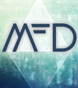 mfd-logo