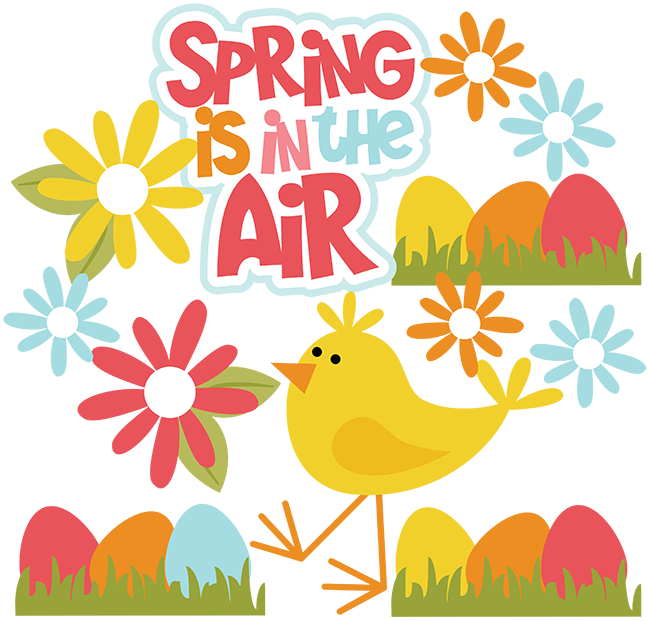 spring-is-in-the-air